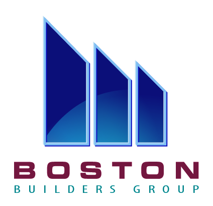 Boston Builders Group