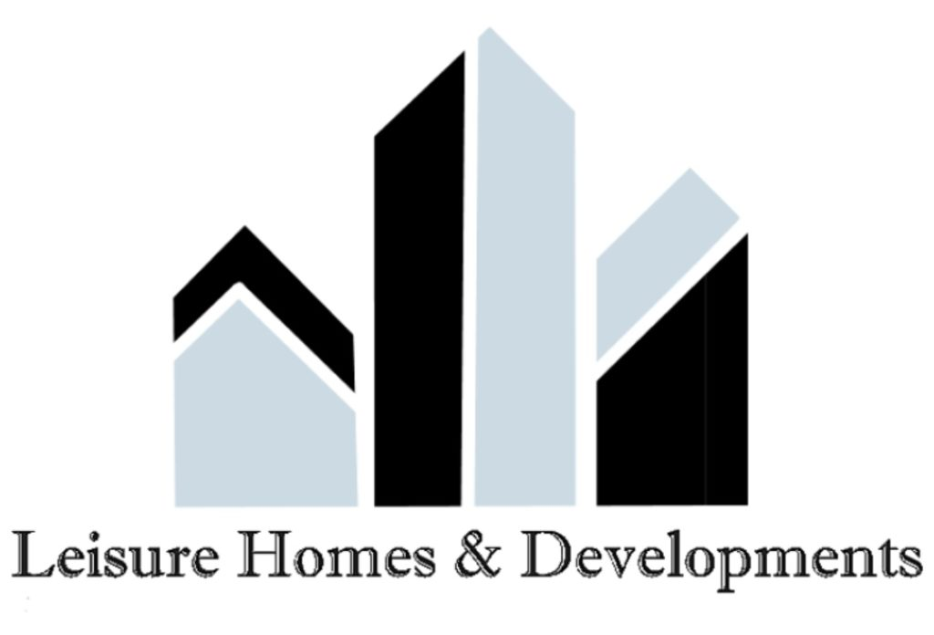 Leisure Homes & Development Team